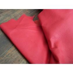 Rouge 30 x 50 cm