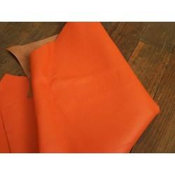 Orange 20 x 30 cm