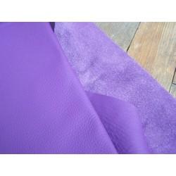 Violet 30 x 50 cm