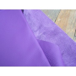Violet 50 x 60 cm