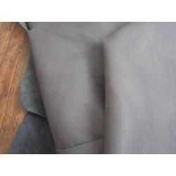 Anthracite 20 x 30 cm