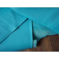 Turquoise 30 x 50 cm